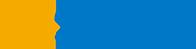 Logo von Schauinsland Reisen